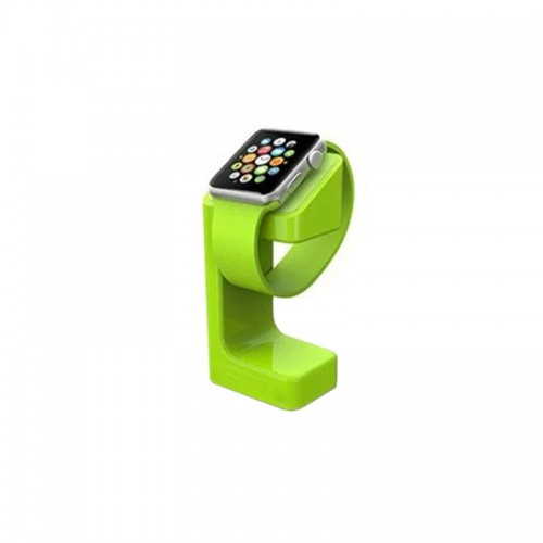 Charging Stand for Apple iWatch 38mm &am...