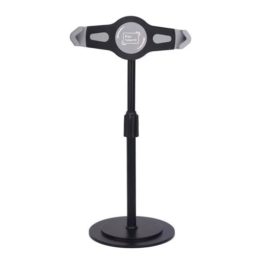 360 Degree Rotation Tablet Stand For 6 i...