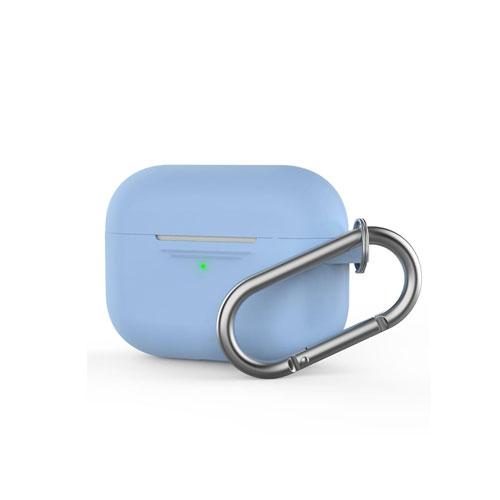 Soft Silicon Case Apple Airpods Pro  - ...