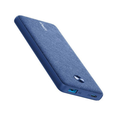 Anker PowerCore Metro Essential 20000 PD 20W - Blue