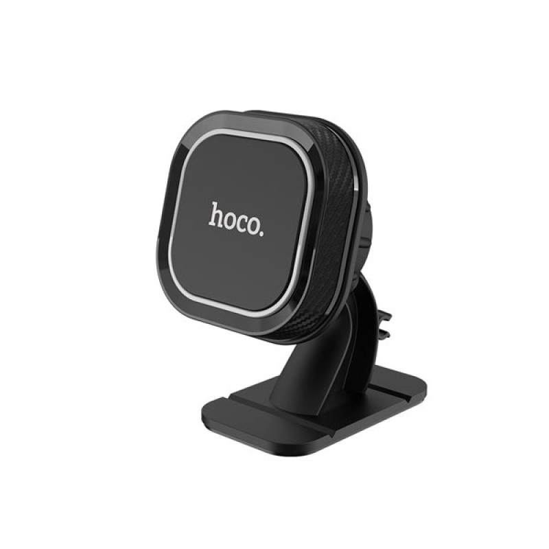 HOCO CA53 Magnetic Car Mount