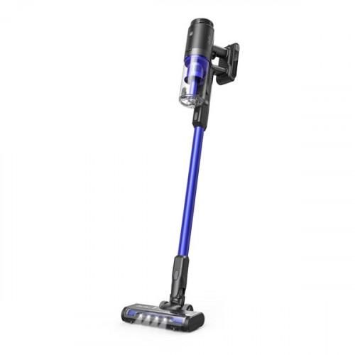 Eufy HomeVac S11 Go Cordless Stick Vacuu...