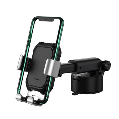 Baseus Tank Gravity Universal Car Mount