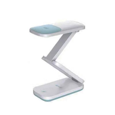 Portable Rechargeable Desk Table Lamp