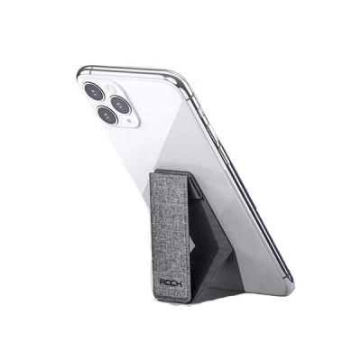ROCK Slim Stand Holder For All Smart Phones ( Mini Version )