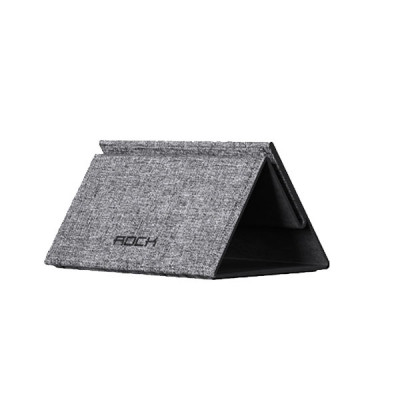 ROCK Slim Stand Holder For All iPad & Tablets ( Plus Version )
