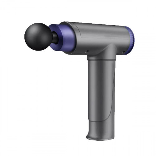 Portable Rechargeable Massager Device