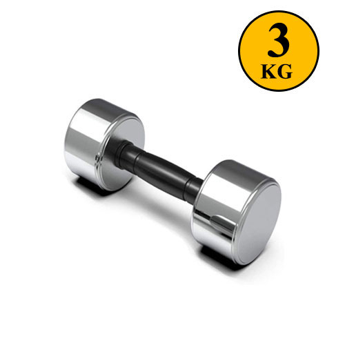 Dumbell Home Fitness Equipment Single - ...