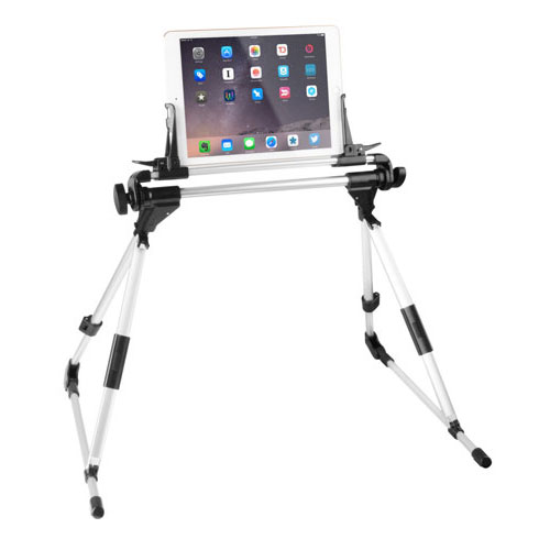 201 Tablet Stand For Tablets UpTo 9.7 in...