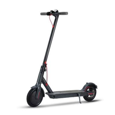Sumo Electric E-Scooter 300W