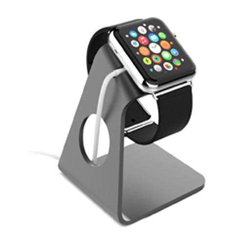 Aluminum Minimal and Sleek Design Apple ...