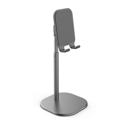 Portable Adjustable Mini Stand For All Smart Phones
