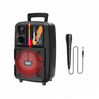 Hoco BS37 Dancer Wireless Speaker Outdoor Loudspeaker