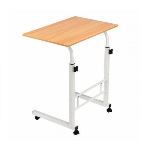 Foldable Adjustable Portable Laptop Desk...