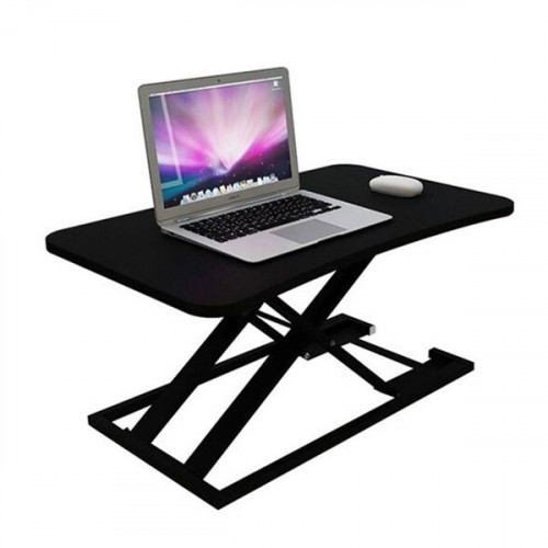 Foldable Lifting Up and Down Slim Laptop...