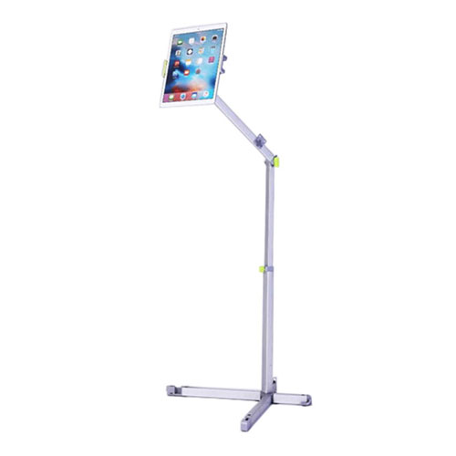 360 Degree Rotation Tablet Stand For UpT...