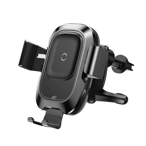 Baseus Automatic Wireless Fast Charger C...