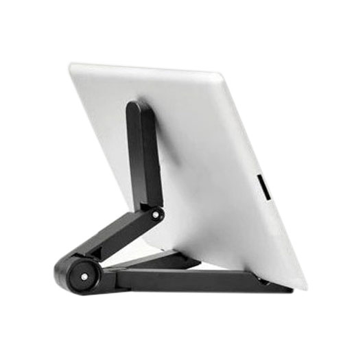 Portable Fold-up Stand For All Smart Pho...