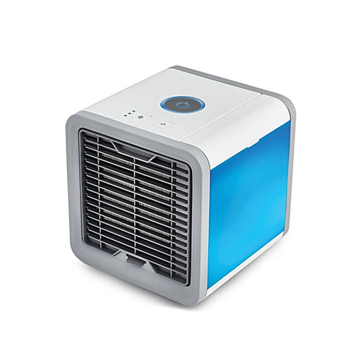 Mini Portable Cooler For Home and Office