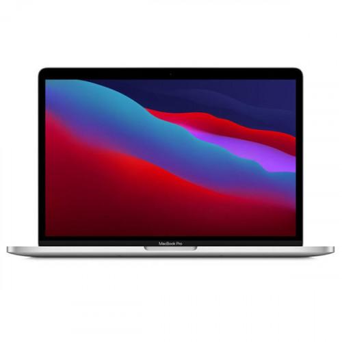"Apple MacBook Pro 13.3"" TB, 8-Core ..."