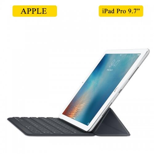 "Apple iPad Pro Keyboard For 9.7"""
