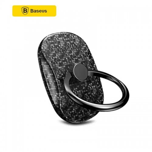 Baseus 360 Degree Rotation Finger Grip P...