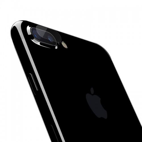 BASEUS iPhone 7 Plus Camera Tempered Gla...
