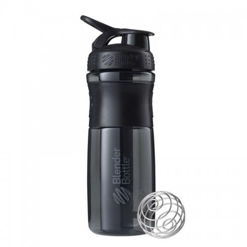 Blender Bottle SportMixer Tritan Grip 28...
