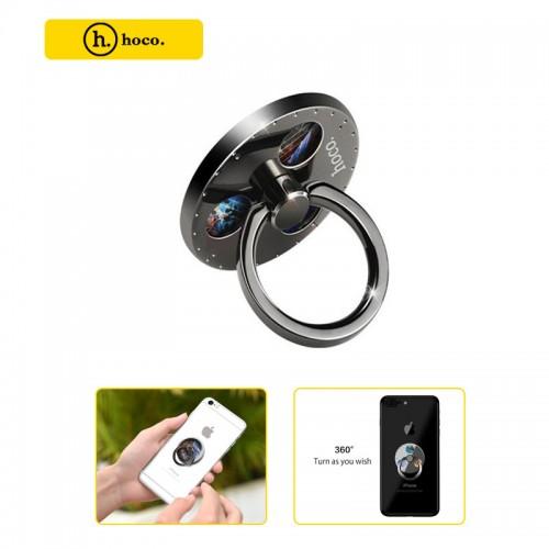 HOCO PH4 360 Degree Spinner Gyros Finger...