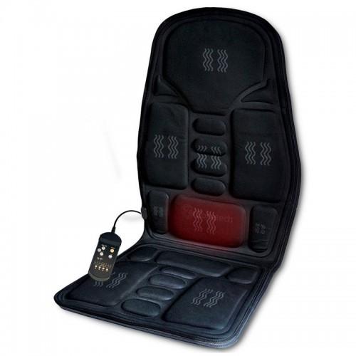 2-in-1 Car Seat  Temperature Comfortable...