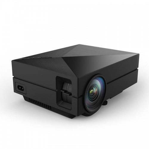 MINI LED High Resolution Projector