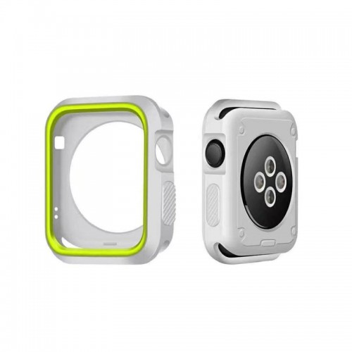 Apple Watch Case For Series 1, Series 2,...