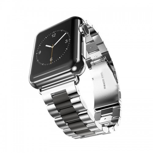 Classic Special Design Stainless Steel 4...