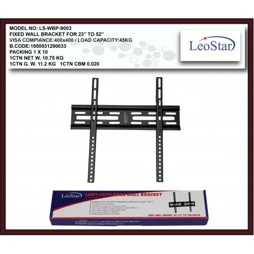 LEOSTAR LCD/LED/PLASMA WALL BRACKET LCD-...