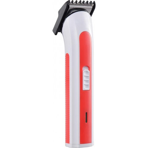 MAGNUM RECHARGEABLE CORDLESS HAIR TRIMME...
