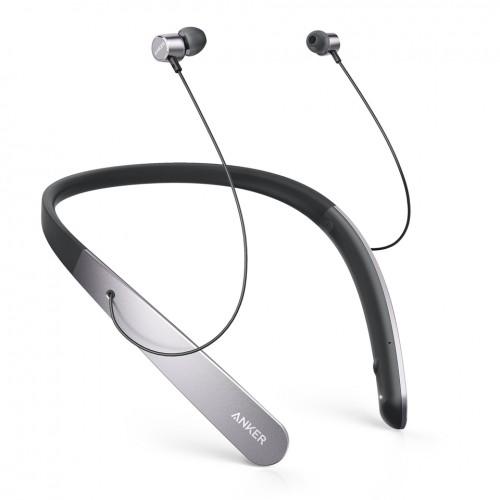 Anker SoundBuds Life Wireless Neckband H...