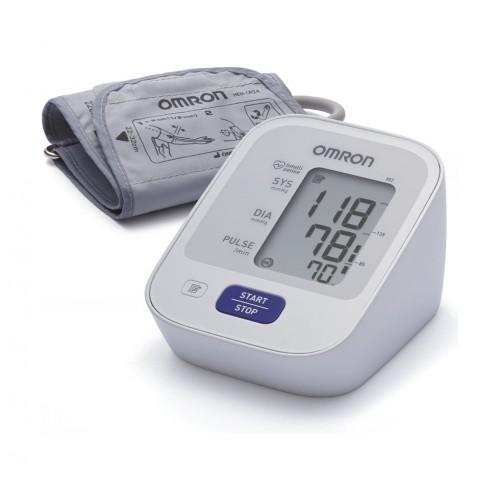 Omron M2 Digital Blood Pressure Monitor