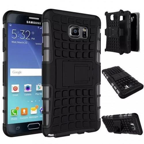 Heavy Duty Case Cover for Samsung Galaxy...