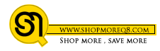 ShopmoreQ8 - Online Selling Marketplace Store in Kuwait